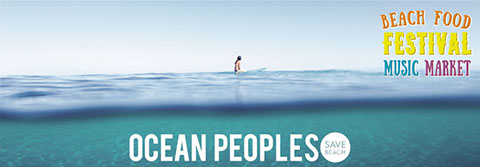 OCEAN PEOPLES '15