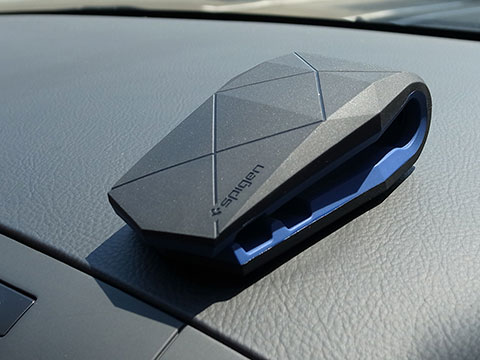 Spigen Car Mount Stealth