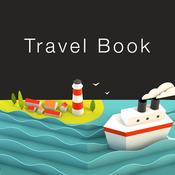 AirPano Travel Bookのアイコン