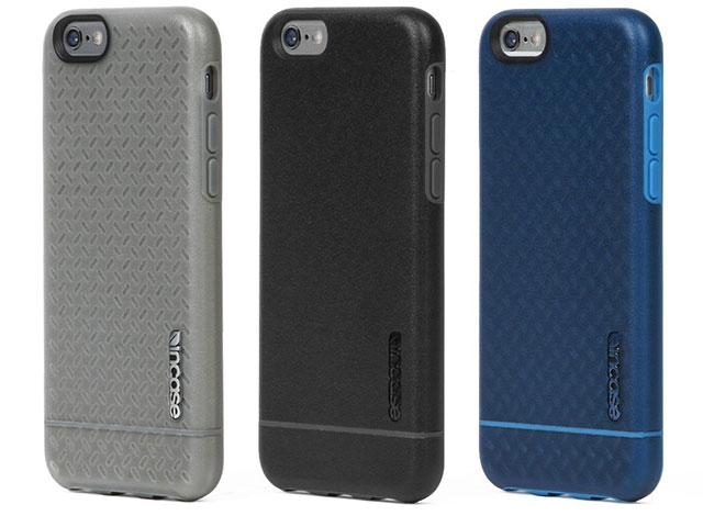 Incase Smart SYSTM Case for iPhone 6