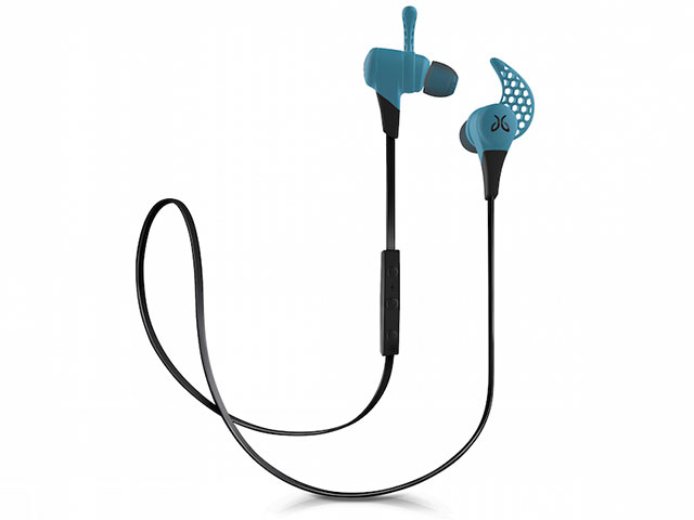 Jaybird X2 Bluetooth  Headphones