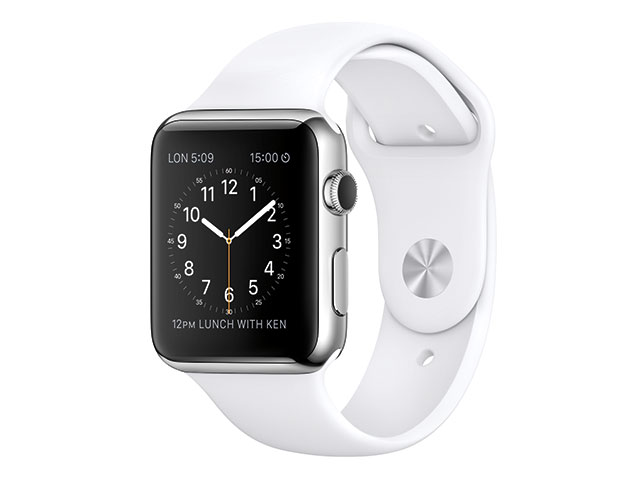 Apple Watch Sportのイメージ
