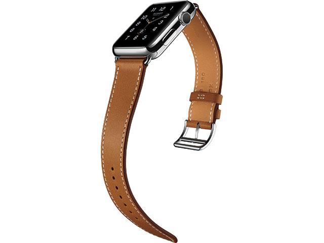 Apple Watch Hermès シンプルトゥール