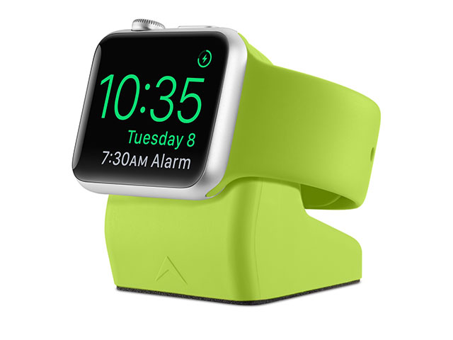 Elevation Lab NightStand for Apple Watch