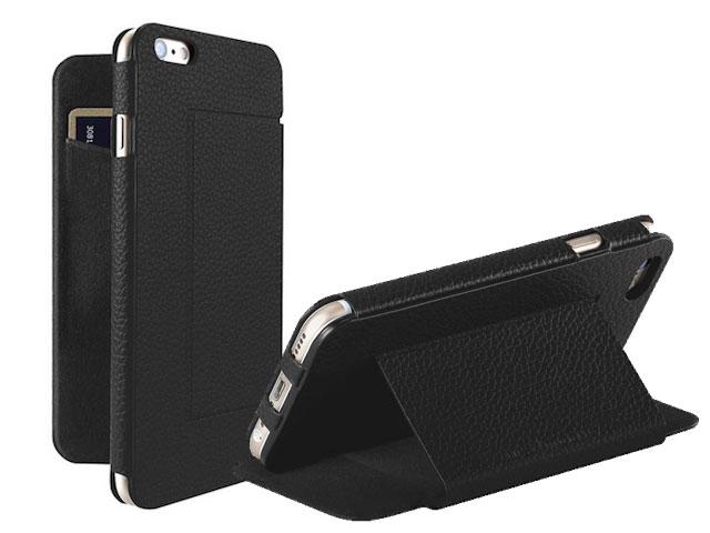 Just Mobile Quattro Folio for iPhone