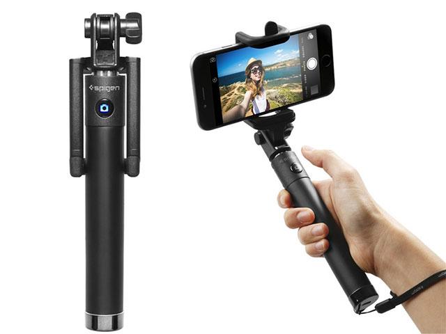 Spigen Selfie Stick S520