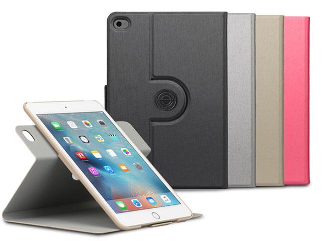 TUNEWEAR TUNEFOLIO 360 for iPad mini 4