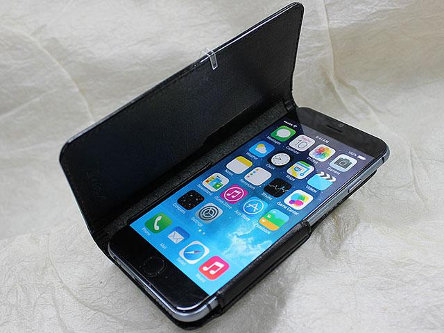MITSUZE-CRAFTのiPhone 6sケース
