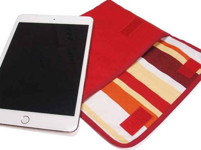 suono FILO for iPad mini 4