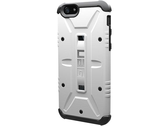 URBAN ARMOR GEAR(UAG)iPhone 6sコンポジットケース