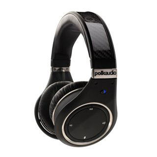 Polk Audio Ultra Focus 8000