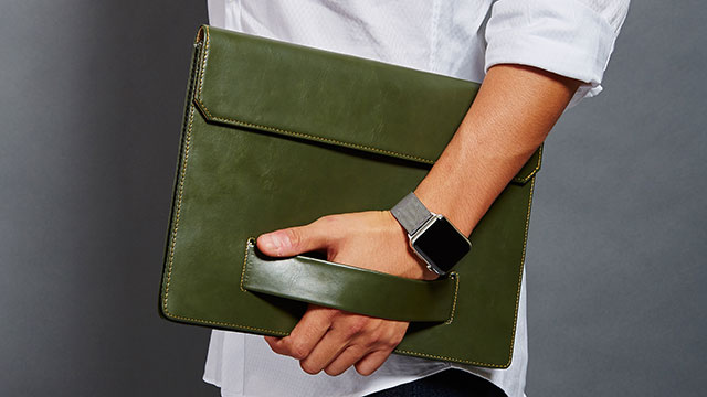 Simplism [PadSleeve] Sleeve Case for iPad Pro