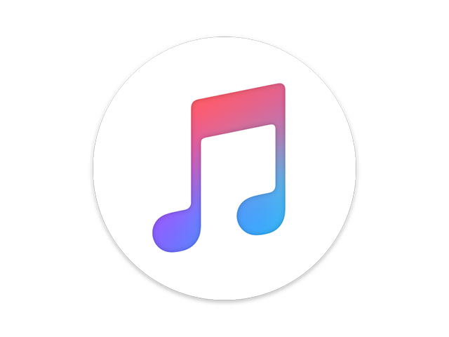 Android版 Apple Music