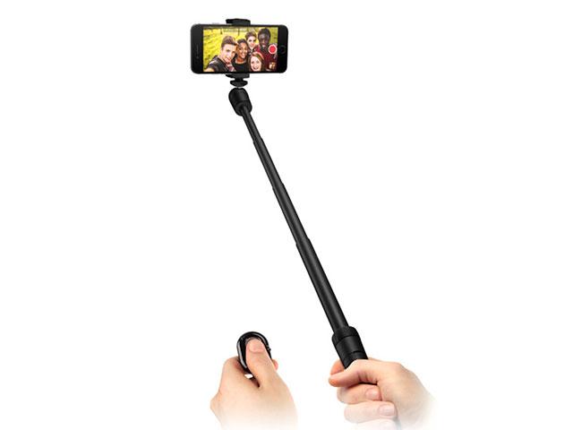 IK Multimedia iKlip Grip