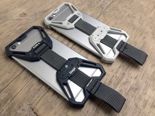 Daga SLING-6 for iPhone 6/6s