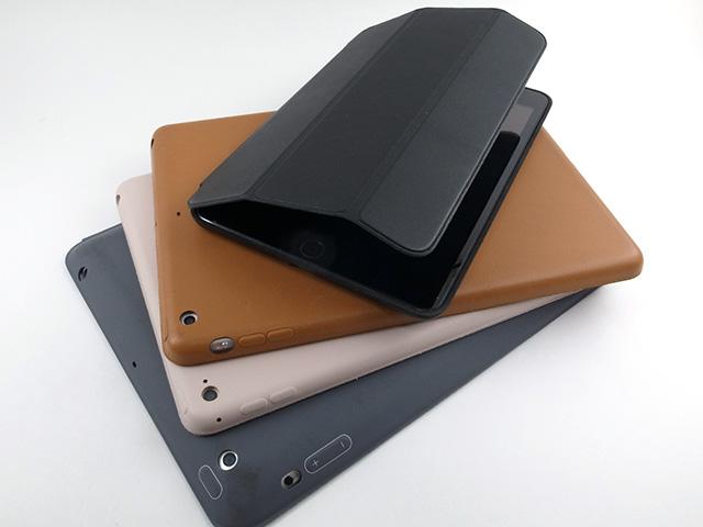 iPad用Smart Case