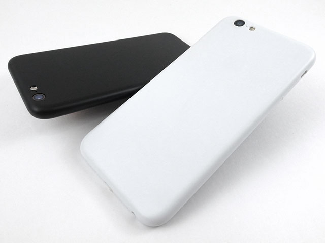 MYNUS(マイナス)for iPhone 6/6s