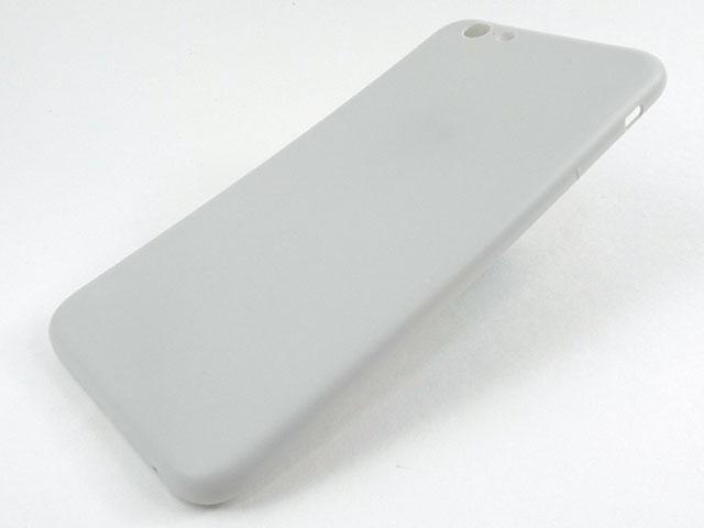 MYNUS(マイナス)for iPhone 6/6s