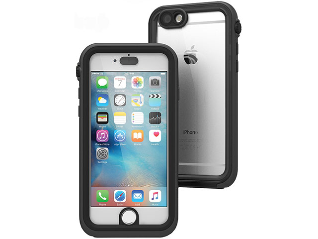 Catalyst Case for iPhone 6s/6