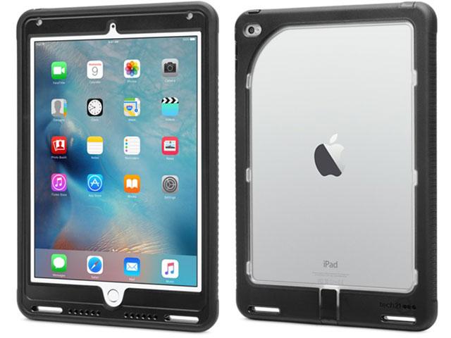 Tech21 Patriot Case for iPad Air 2