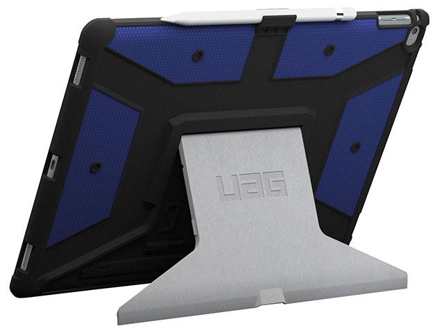 URBAN ARMOR GEAR(UAG)iPad Pro用ケース