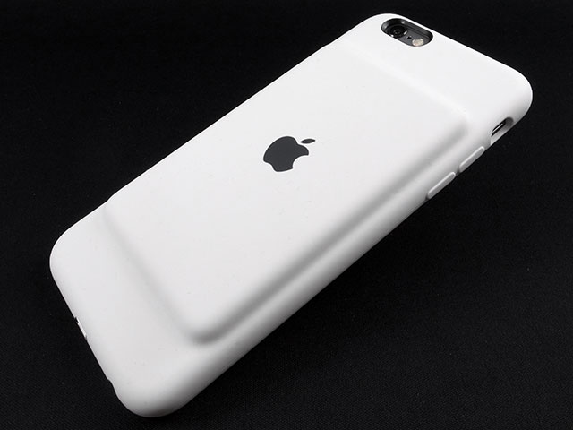 iPhone 6s Smart Battery Case