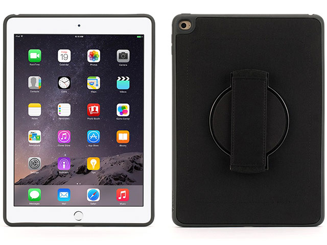 GRIFFIN AirStrap 360 iPad Air 2