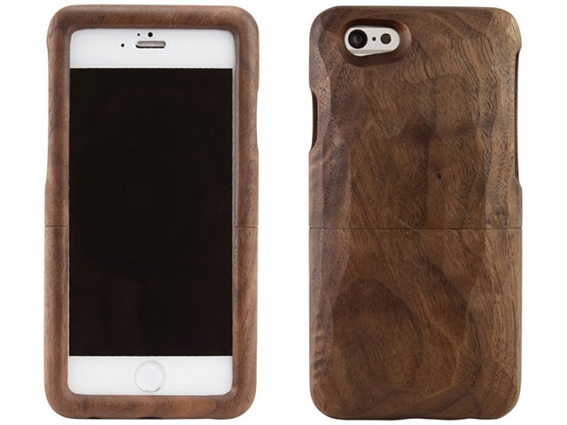 Real Wood Case for iPhone 6/6s