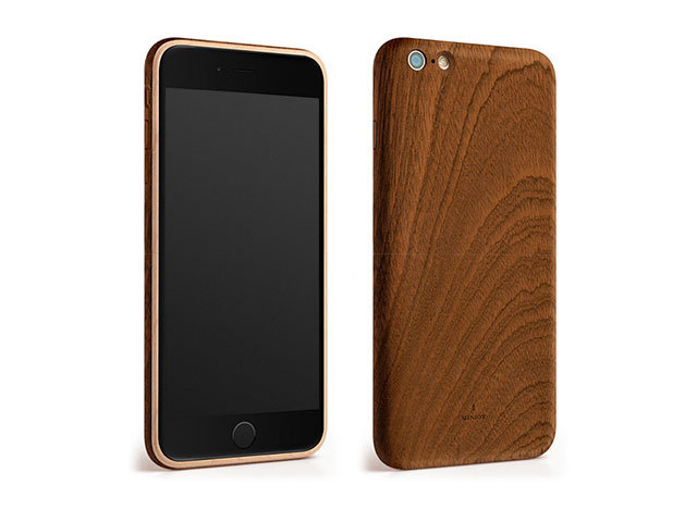 Miniot Contour for iPhone 6/6s