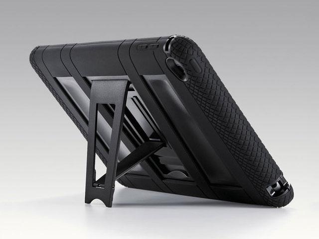 PDA-IPAD79BK