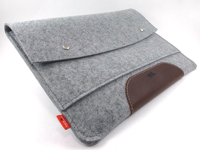 Pack & Smooch Hampshire iPad Pro