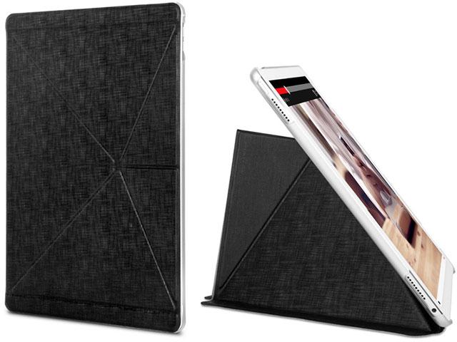moshi VersaCover for iPad Pro