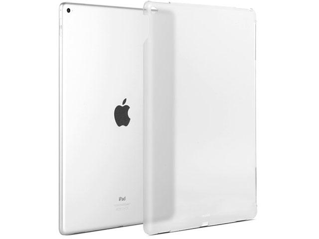 moshi iGlaze for iPad Pro