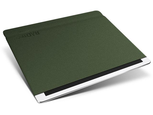 Sleevz for iPad Pro