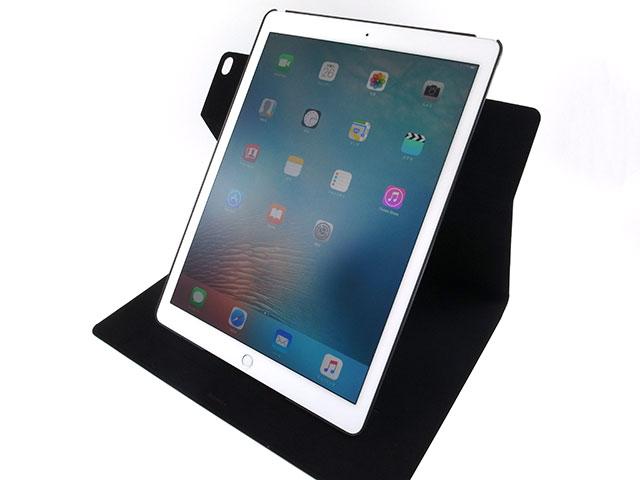 LEPLUS PRIME 360 for iPad Pro