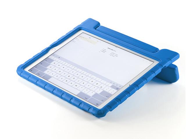 PDA-IPAD85