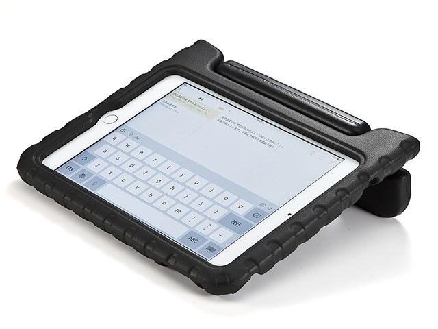 PDA-IPAD75