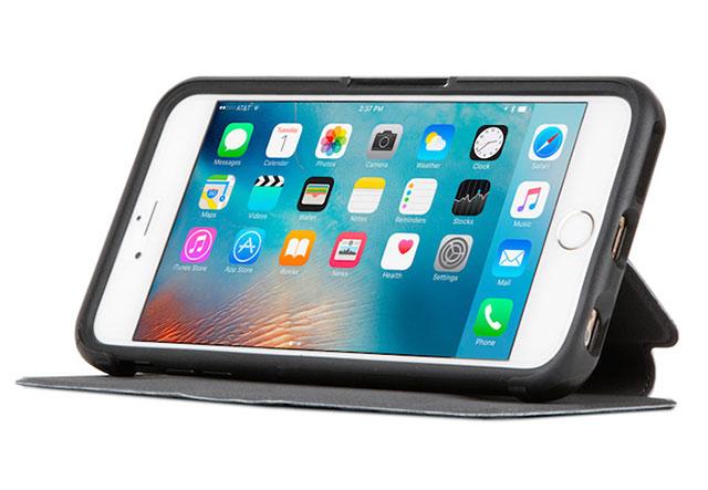 OtterBox Strada シリーズ for iPhone 6s Plus/6 Plus