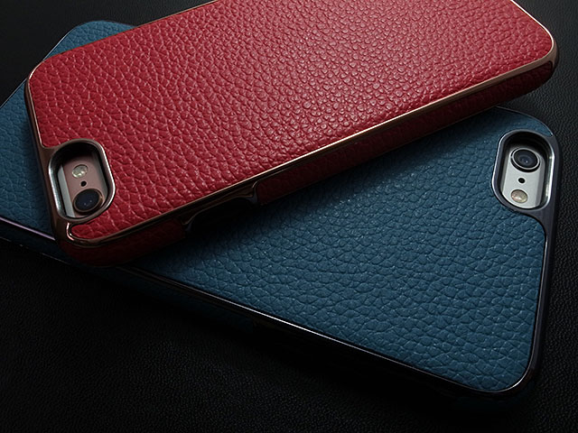 PATCHWORKS LEVEL Case Prestige Edition for iPhone 6/6s Plus