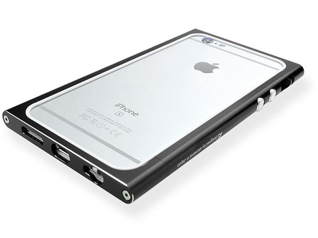 alumania RADICAL LINE for iPhone 6/6s