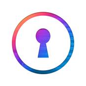 oneSafe - Premium password manager