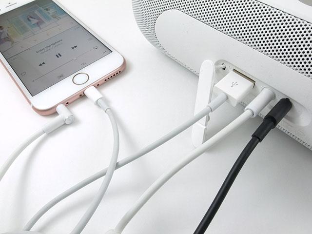 Beats Pill+ Wireless Bluetooth Speaker