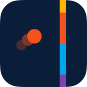 Flying Color
