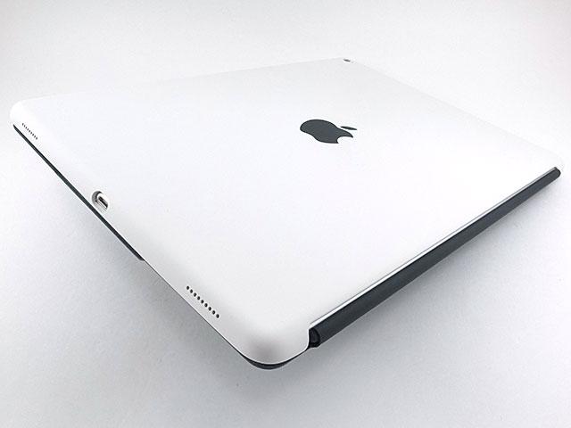 iPad ProのためのSmart Keyboard