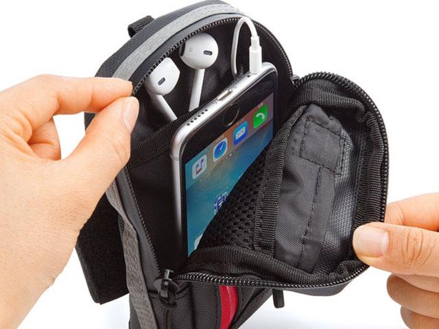 PDA-ARM1