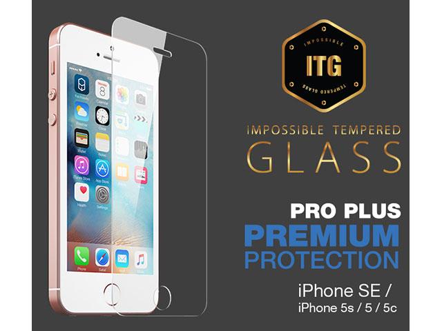 ITG Pro Plus