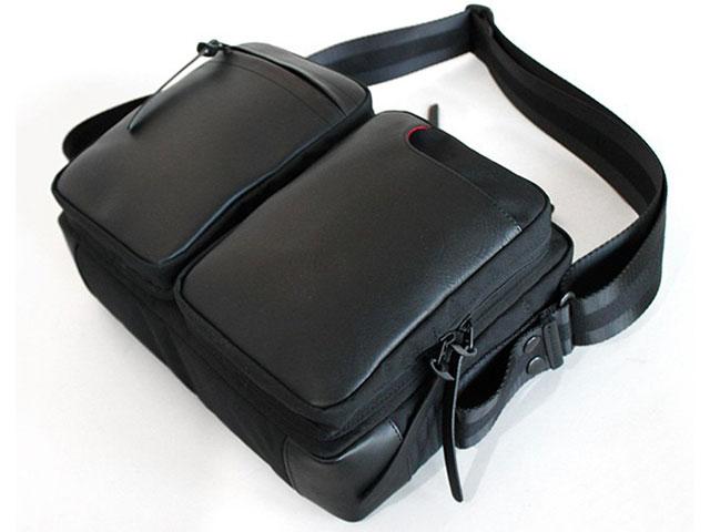 タブレットのための小型ショルダーバッグ 4G