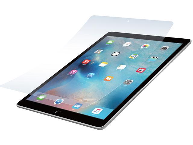 AFPクリスタルフィルムセット for iPad Pro 12.9inch
