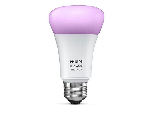 Philips Hue v2