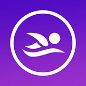 SwimWatchPlus for Apple Watch